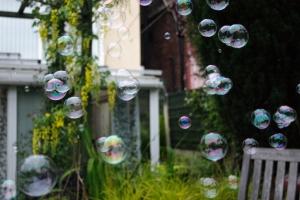 2009-05-10---Bubbles