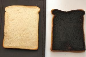 2009-05-17---Burnt-Toast