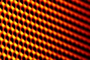 2009-05-20---More-Macros