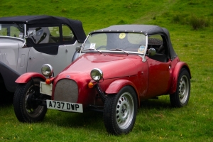 2009-06-07---Classic-Cars