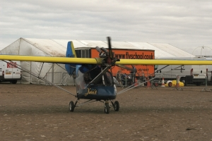 2009-09-27---Southport-Airshow
