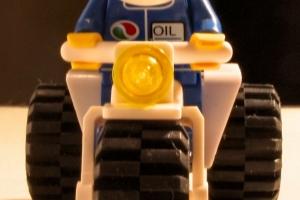 2010-03-02---Lego-Man-on-Bike