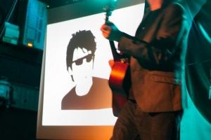 2010-05-13---Jimbob--Leeds