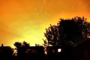 2010-09-09---Wigan-Stars