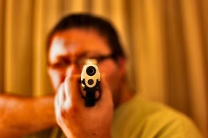 2010-11-16---Gun