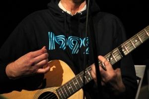 2010-11-24_-_Jim_Bob_-_The_Mystery_Fax_Machine_Orchestra