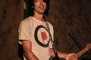 2011-07-30_-_Abdou-_Gracetonbury
