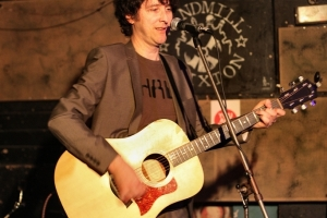 2011-07-30_-_Jim_Bob-_Gracetonbury