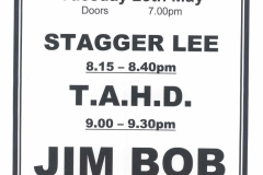 carling_stage_times