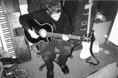 rob_guitar