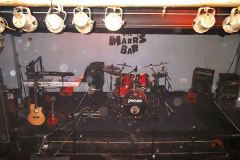 Marrs_Bar_-_Stage