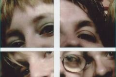 band_in_photo_booth_1-4