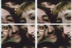 band_in_photo_booth_4
