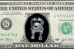 doggie_dollar